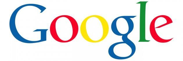 Google Plus: Erst belächelt, dann gefürchtet