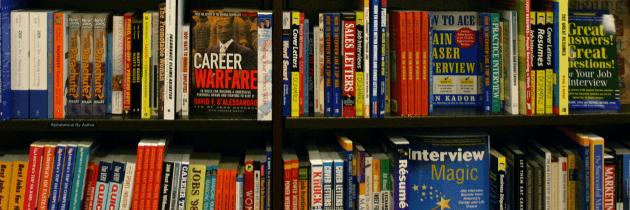 Der Nutzen von Online-Magazinen für Verbraucher und Unternehmen
