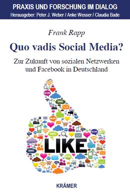 quo-vadis-social-media