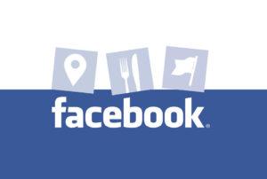 Facebook Gemeinschaftsseiten - Albtraum für das Online Marketing