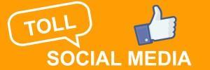 """Social Media – """"Toll und unbedingt nötig?"""" oder """"Zu jung und zu gefährlich?"""""""