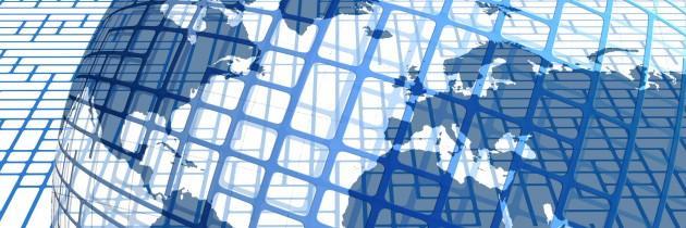 Soziale Netzwerke Liste: Die 27 wichtigsten sozialen Netzwerke im deutschsprachigen Raum