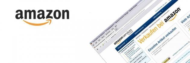 Auf Amazon werben und Kunden gewinnen: Drei Wege zum Erfolg