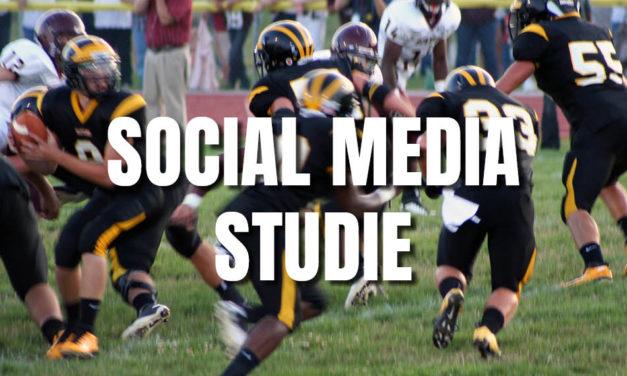 Social Media Studie: Nutzer sozialer Netzwerke im Fokus