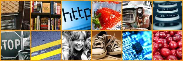 27 Webseiten auf denen Sie lizenzfreie Bilder kostenlos downloaden können