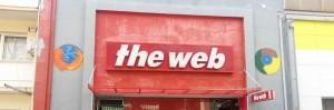 Das Web