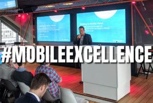 Vortrag: Bidding to Mobile Value