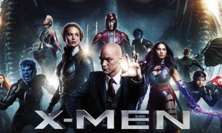 Alle X-Men Filme in chronologischer Reihenfolge inkl. Trailer