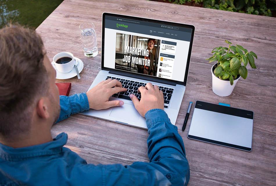 Onlinetools und Apps in Zeiten von Corona