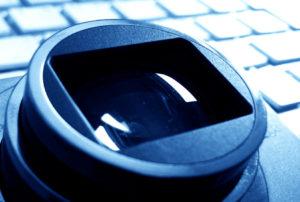 Automatische Gesichtserkennung auf Facebook - Verfahren eingestellt