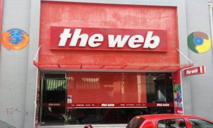 Anglizismen im Web