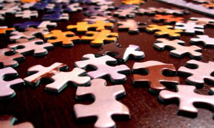 Linkbuilding: 7 Regeln für nachhaltigen Linkaufbau