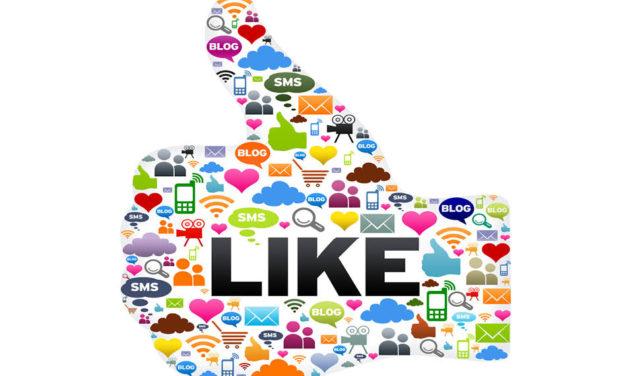 Buch erschienen: Quo vadis Social Media? Zur Zukunft von sozialen Netzwerken und Facebook in Deutschland