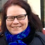 Elisabeth Gieseler