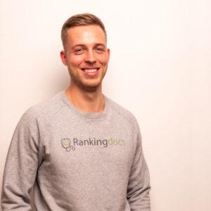 Sebastian Weidner Rankingdocs