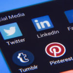 Neue Inhalte im Social Media Marketing