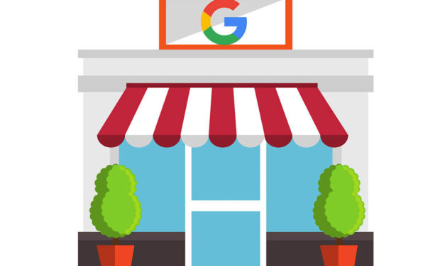 Google verbessert My Business